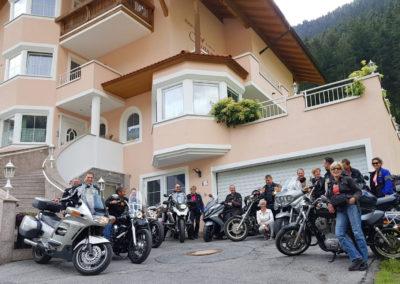 bikerclub